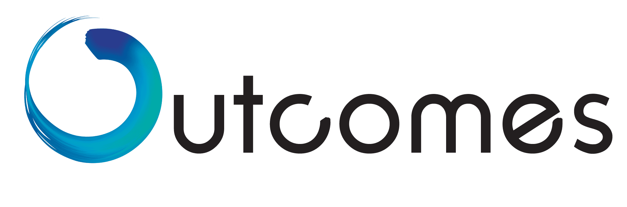 Outcomes Business Group